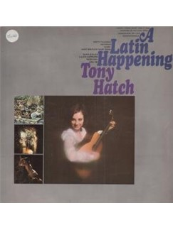Tony Hatch: Call Me Digital Sheet Music | Melody Line, Lyrics & Chords