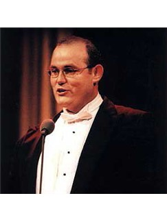 Ronan Tynan: Grace Digital Sheet Music | Piano, Vocal & Guitar (Right-Hand Melody)