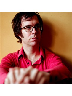 Ben Folds: You To Thank Digital Sheet Music | Keyboard Transcription