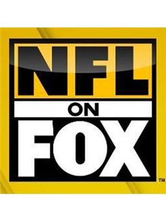 Reed Hays: NFL On Fox Theme Digital Sheet Music | Melody Line, Lyrics & Chords