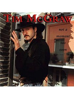 Tim McGraw: Down On The Farm Digital Sheet Music | Lyrics & Chords (with Chord Boxes)