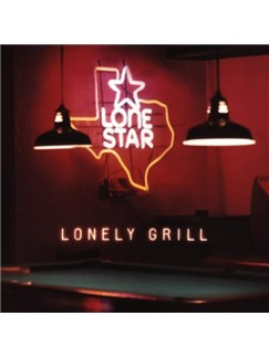 Lonestar: Smile Digital Sheet Music | Lyrics & Chords (with Chord Boxes)