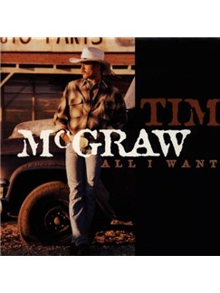 Tim McGraw: I Like It, I Love It Digital Sheet Music | Lyrics & Chords (with Chord Boxes)