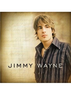 Jimmy Wayne: I Love You This Much Digital Sheet Music | Lyrics & Chords (with Chord Boxes)