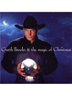 Garth Brooks: The Dance Digital Sheet Music | Lyrics & Chords (with Chord Boxes)
