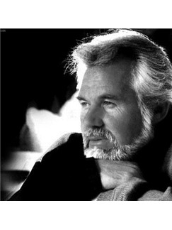 Kenny Rogers: Love Or Something Like It Digital Sheet Music | Lyrics & Chords (with Chord Boxes)