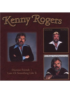 Kenny Rogers: Sweet Music Man Digital Sheet Music | Lyrics & Chords (with Chord Boxes)
