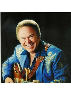 Roy Clark: Yesterday, When I Was Young (Hier Encore) Digital Sheet Music | Lyrics & Chords (with Chord Boxes)