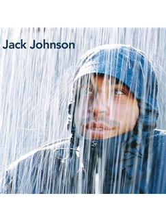 Jack Johnson: Inaudible Melodies Digital Sheet Music | Lyrics & Chords