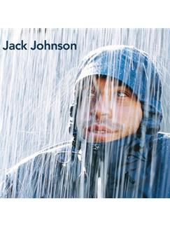 Jack Johnson: Middle Man Digital Sheet Music | Lyrics & Chords