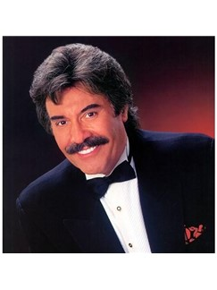 Tony Orlando and Dawn: Tie A Yellow Ribbon 'Round The Old Oak Tree Digital Sheet Music | Lyrics & Chords (with Chord Boxes)