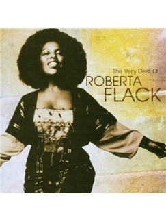 Roberta Flack: Where Is The Love? Digital Sheet Music | Lyrics & Chords (with Chord Boxes)