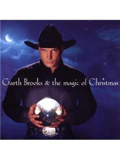 Garth Brooks: The Dance Digital Sheet Music | Easy Guitar Tab