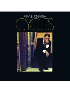 Frank Sinatra: Cycles Digital Sheet Music | Piano, Vocal & Guitar (Right-Hand Melody)