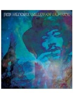Jimi Hendrix: Fire Digital Sheet Music | Drums Transcription