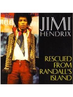 Jimi Hendrix: Stone Free Digital Sheet Music | Drums Transcription