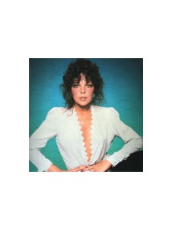 Carole Bayer Sager: That's What Friends Are For Digital Sheet Music | Piano, Vocal & Guitar (Right-Hand Melody)