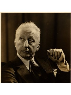 Jerome Kern: Can't Help Lovin' Dat Man Digital Sheet Music | Piano, Vocal & Guitar (Right-Hand Melody)