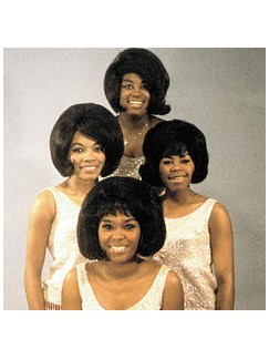 The Shirelles: Foolish Little Girl Digital Sheet Music | Melody Line, Lyrics & Chords