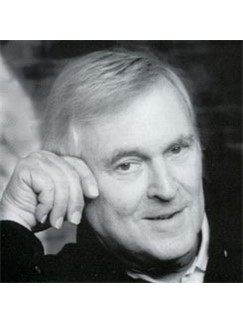 John Kander: Maybe This Time Digital Sheet Music | Easy Piano