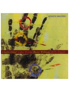 Charles Lloyd: Sweet Georgia Bright Digital Sheet Music | Real Book - Melody & Chords - Bb Instruments
