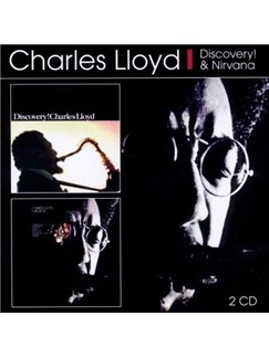 Charles Lloyd: Forest Flower Digital Sheet Music | Real Book - Melody & Chords - Eb Instruments