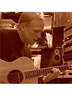 Mark Huls: The Fringe Digital Sheet Music   Easy Guitar Tab