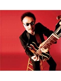 Dave Rubin: Detroit Boogie Digital Sheet Music | Easy Guitar Tab