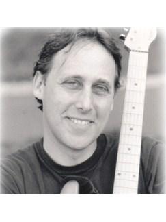 Allan Jaffe: The Secret Panel Digital Sheet Music | Easy Guitar Tab