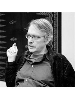Michael Fried: Odor Digital Sheet Music | Piano & Vocal