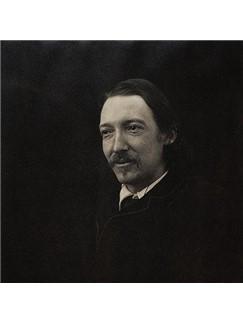Robert Louis Stevenson: A Good Boy Digital Sheet Music | Piano & Vocal