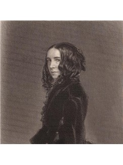 Elizabeth Barrett Browning: I Thank All Who Have Loved Me Digital Sheet Music | Piano & Vocal