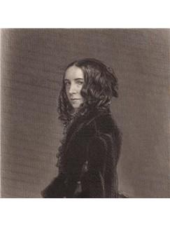 Elizabeth Barrett Browning: I Thank All Who Have Loved Me Digitale Noten | Klavier & Gesang