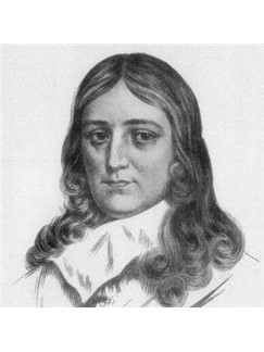 John Milton: Evening Digital Sheet Music | Piano & Vocal