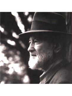 Charles Ives: Evening Digital Sheet Music | Piano & Vocal