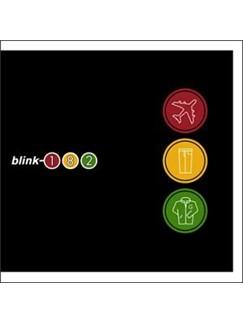 Blink 182: Stay Together For The Kids Digital Sheet Music | Drums Transcription