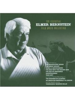 Elmer Bernstein: True Grit Digital Sheet Music | Melody Line, Lyrics & Chords