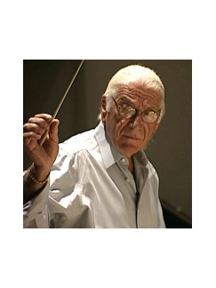 Jerry Goldsmith: Gale's Theme (Main Title) Digital Sheet Music | Melody Line, Lyrics & Chords