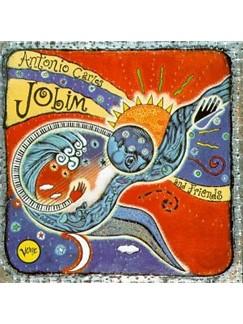Antonio Carlos Jobim: Once I Loved (Amor Em Paz) (Love In Peace) Digital Sheet Music | Easy Guitar Tab