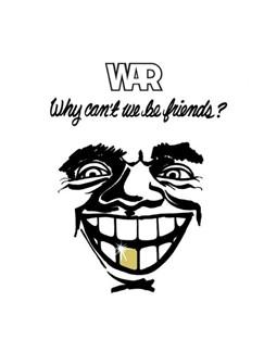 War: Low Rider Digital Sheet Music   GTRENS