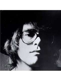 Elton John: Endless Night Digital Sheet Music | Piano, Vocal & Guitar (Right-Hand Melody)
