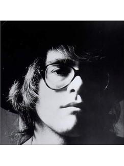 Elton John: The Morning Report Digital Sheet Music | Piano, Vocal & Guitar (Right-Hand Melody)