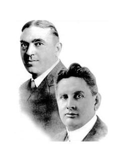Arthur Collins & Byron Harlan: Alabama Jubilee Digital Sheet Music | Melody Line, Lyrics & Chords