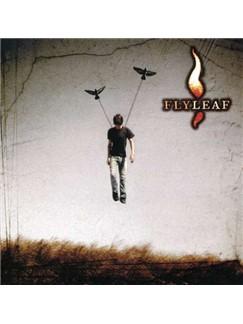 Flyleaf: I'm So Sick Digital Sheet Music | Drums Transcription