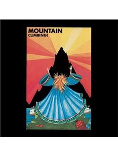 Mountain: Mississippi Queen Digital Sheet Music | Drums Transcription