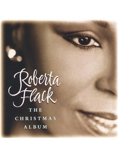 Peabo Bryson and Roberta Flack: As Long As There's Christmas Digital Sheet Music | Piano, Vocal & Guitar (Right-Hand Melody)
