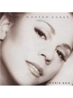 Mariah Carey: Hero Digital Sheet Music | Melody Line, Lyrics & Chords