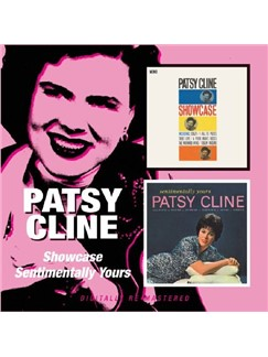 Patsy Cline: You Belong To Me Digital Sheet Music | Melody Line, Lyrics & Chords