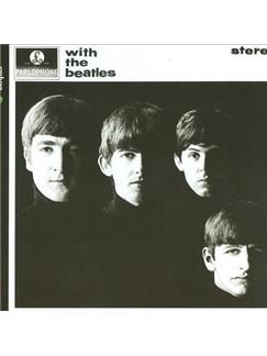 The Beatles: All My Loving Digital Sheet Music | Melody Line, Lyrics & Chords