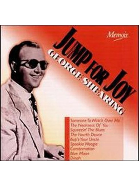 George Shearing The Nearness Of You Melody Line Lyrics Chords